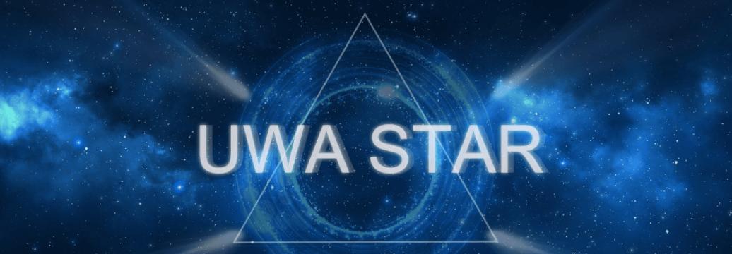 第二季度UWA STAR公布:他的回答如此快、准、狠!