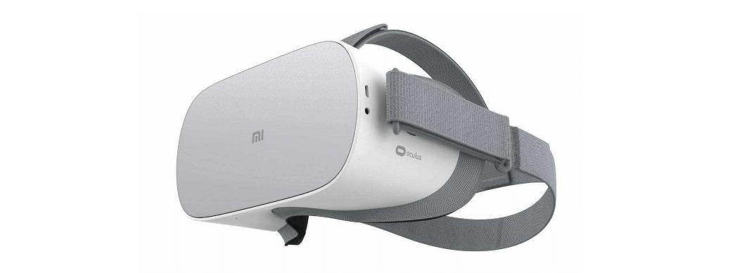 UWA助力小米VR打造内容生态