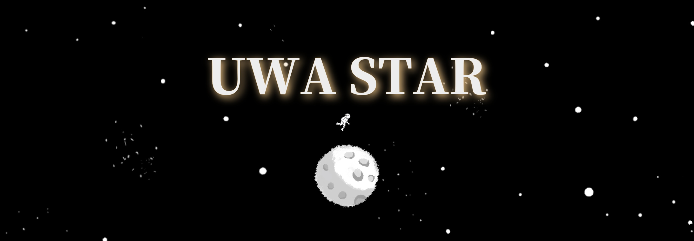 2019第三季度UWA STAR:解答亦是学习