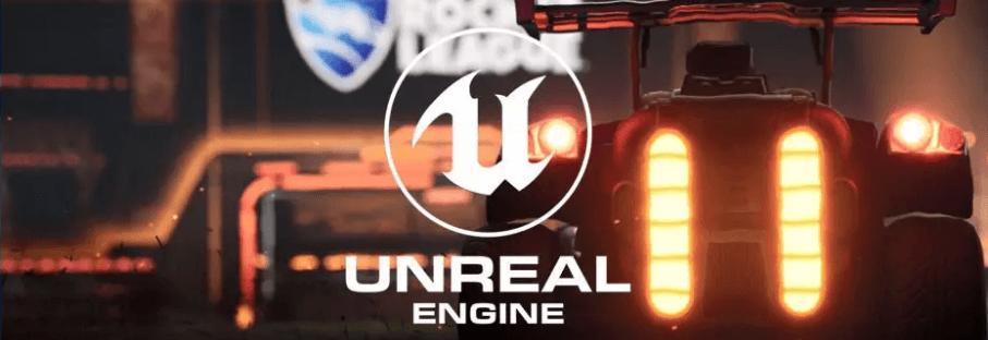 UWA GOT Online已支持Unreal最新版本