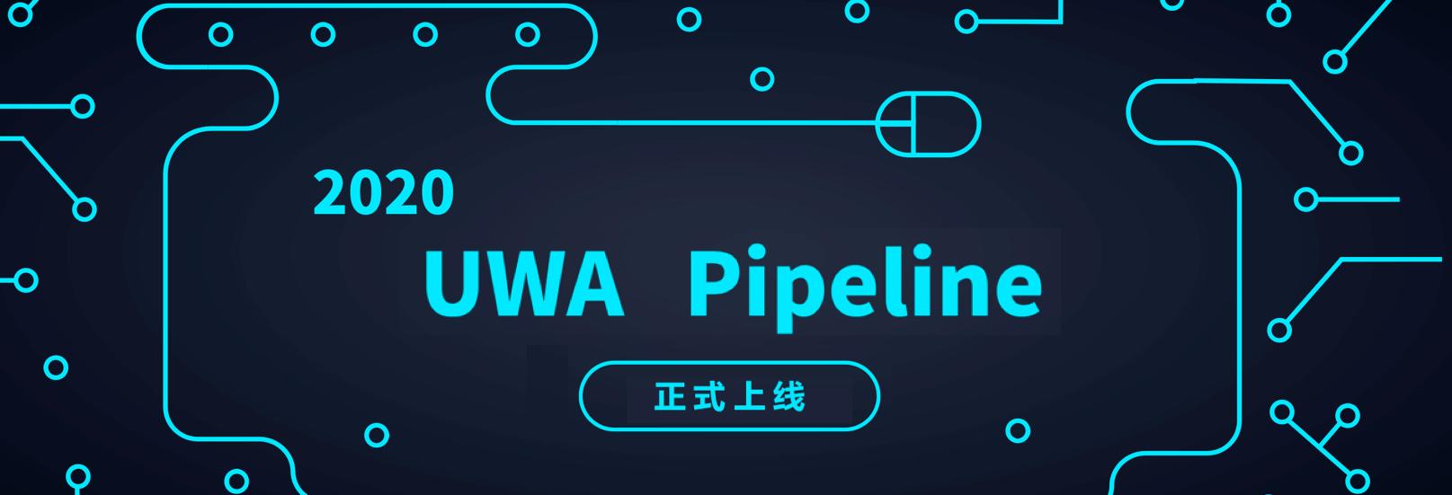 New | UWA本地资源检测正式上线