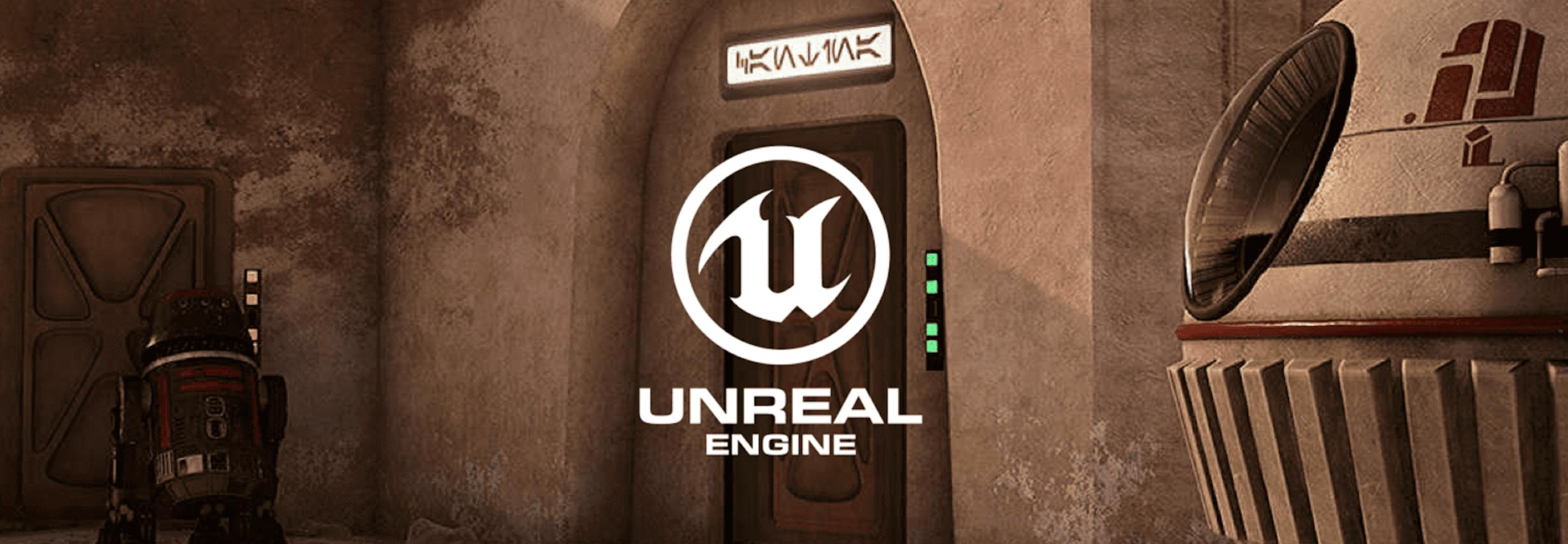 GOT Online for Unreal 功能更新