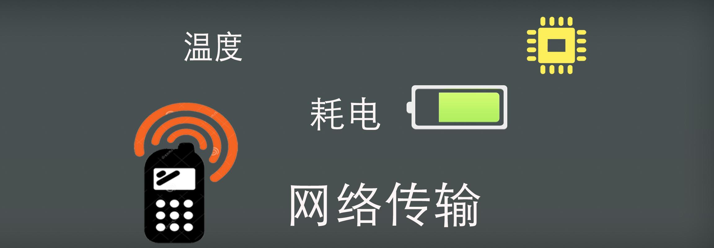 UWA新增硬件参数功能!