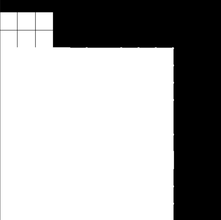 ppt 背景 背景图片 边框 模板 设计 矢量 矢量图 素材 相框 907_903